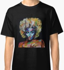 Madonna Classic T-Shirt