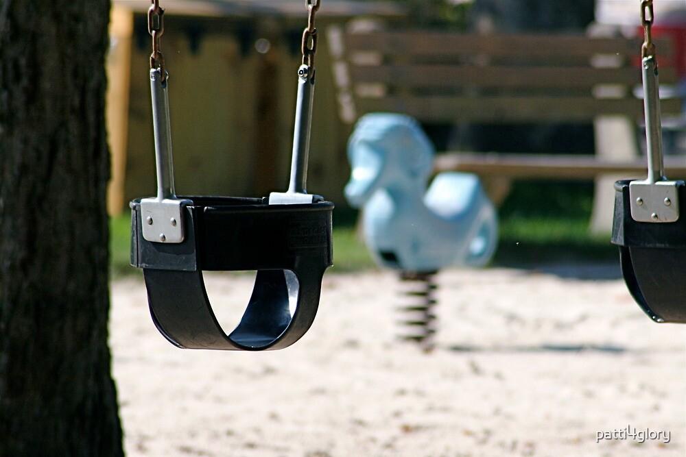 Playground by patti4glory