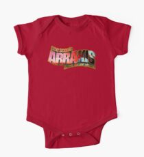 See Scenic Arrakis Kids Clothes