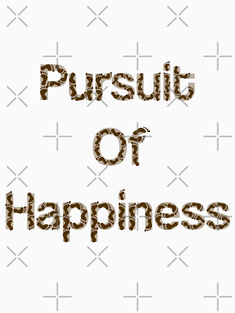 Pursuit of Happiness by dno123