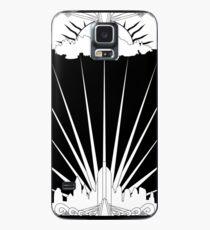 Bioshock Samsung phone case Case/Skin for Samsung Galaxy