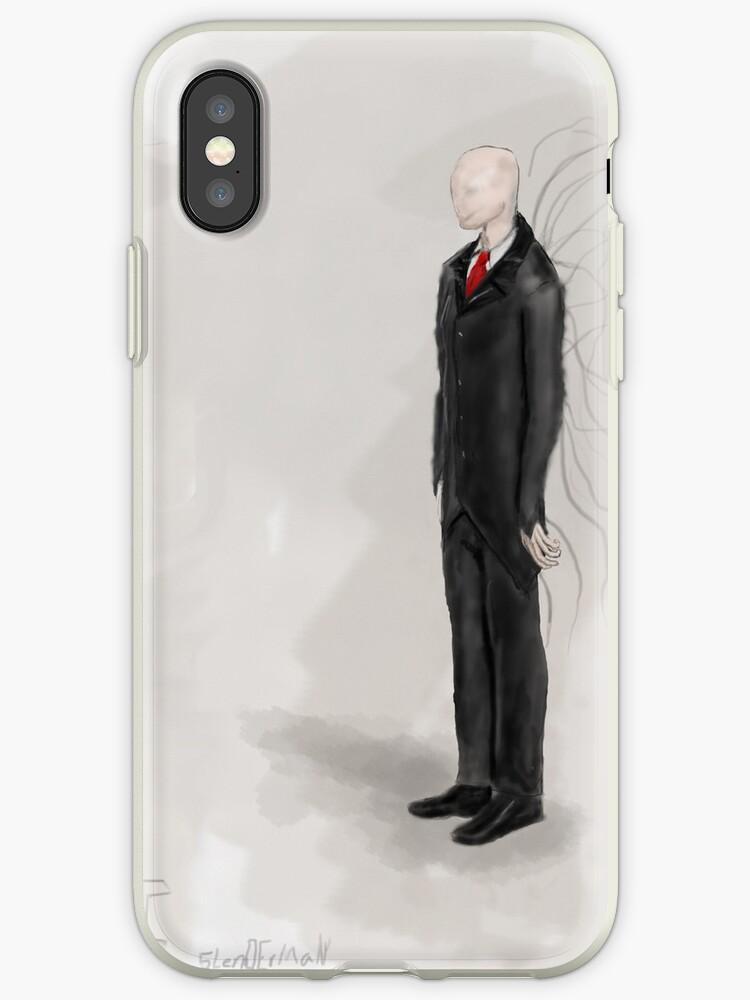 Slender phone by Tru7h