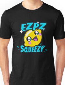 Ezpz Lemon Squeezy v2 Unisex T-Shirt