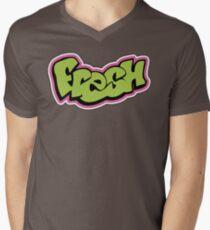 Fresh Prince T-Shirt
