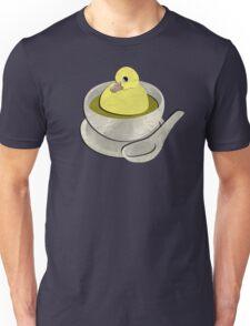 Duck Soup T-Shirt