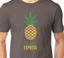 Pineapple Express Unisex T-Shirt