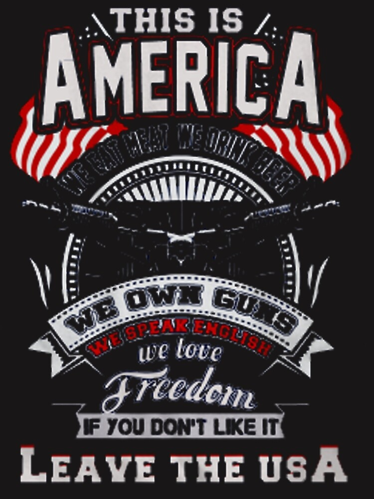american by bmit