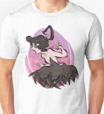 only human tee Unisex T-Shirt