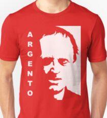 Dario Agento T-Shirt
