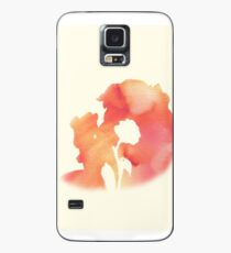tale as old as time Case/Skin for Samsung Galaxy