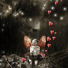 Sweet Valentine by Melanie Moor