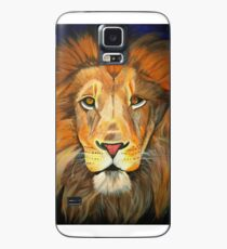 Lion Case/Skin for Samsung Galaxy