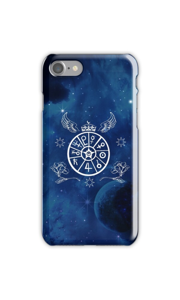 moon symbol on iphone quot sailor moon symbol セーラームーン quot iphone cases amp skins by 3144