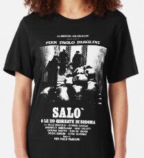 Salò Slim Fit T-Shirt