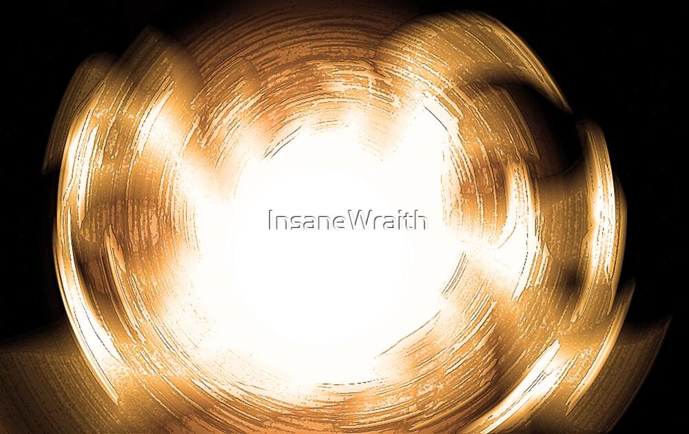 Match light  by InsaneWraith