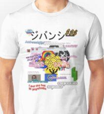 sadboys2001 T-Shirt