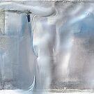 Cool Azure 2 by Anivad - Davina Nicholas