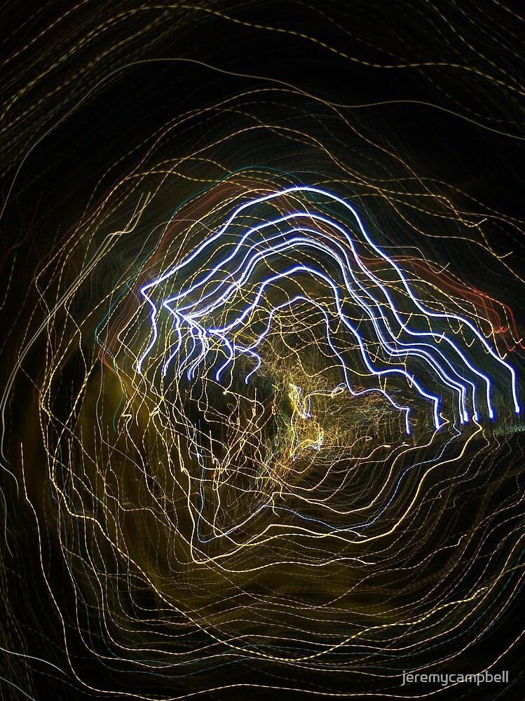 Vortex by jeremycampbell