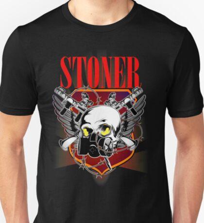 STONER T-Shirt