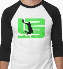 lebron dunkman 9 T-Shirt