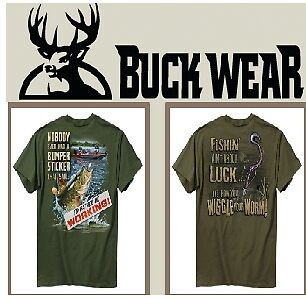 Mens funny redneck T-shirts by anneanderson