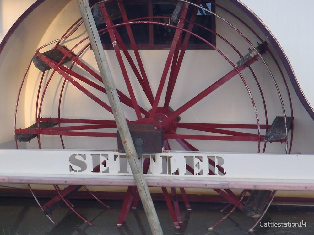 PS.Settler  by Cattlestation14