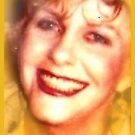 """""""Just me"""" by Norma-jean Morrison"""