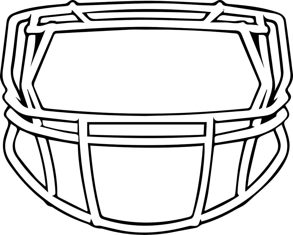 Facemask by Trejo