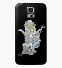 Ganesh, T Shirts & Hoodies. ipad & iphone cases Case/Skin for Samsung Galaxy