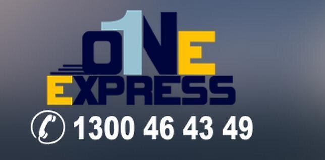 Parcels Delivery by oneexpresscom