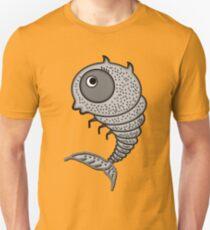 Anomalous Species T-Shirt