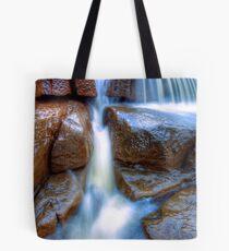 Wainwath Force Tote Bag