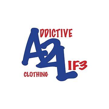 A2L (ADDICTIVE2LIF3) CLOTHING by jamonta20
