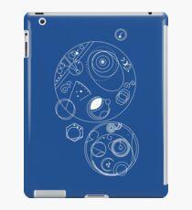 To Earth iPad Case/Skin