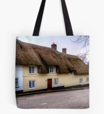 Tolpuddle Tote Bag