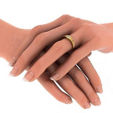 Design In Rings by markstill001