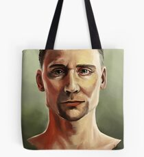 The Hiddle Tote Bag