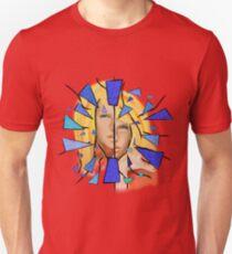 Chaziolia V1 - Charlize Theron T-Shirt