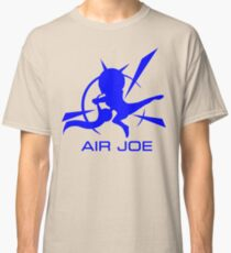 Air Joe Classic T-Shirt