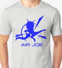 Air Joe Unisex T-Shirt