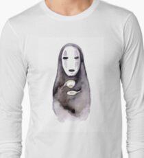 Noface's Teatime T-Shirt