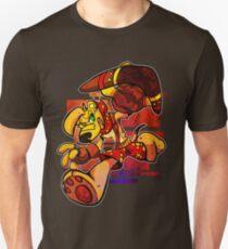 TY THE TASMANIAN TIGER T-Shirt