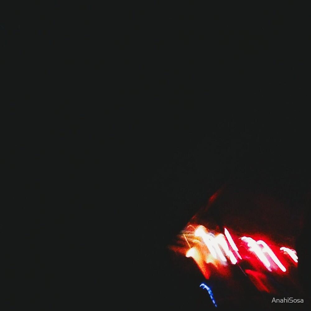 Soul Clap by AnahiSosa