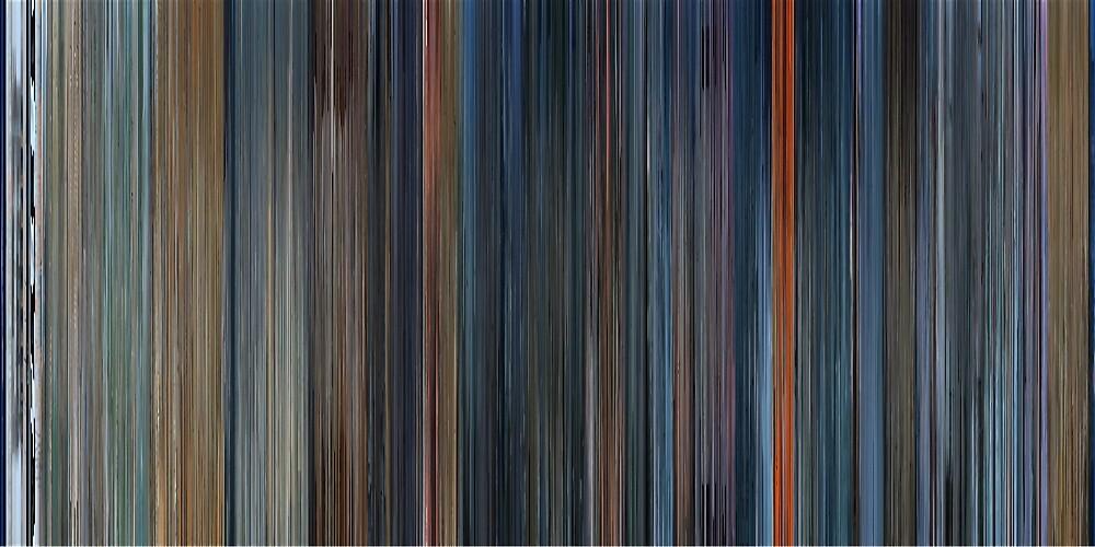 101 Dalmatians by Armand9x