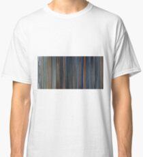 101 Dalmatians Classic T-Shirt