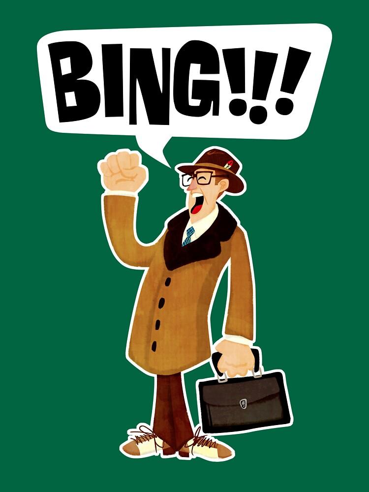 BING!!!-1 by SimpleSimonGD
