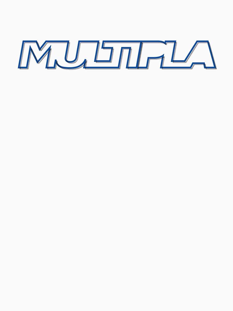 multipla by scuderiaacero