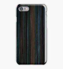 Escape from New York (1981) iPhone Case/Skin