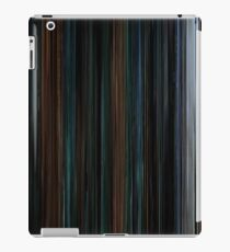 Escape from New York (1981) iPad Case/Skin