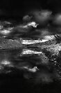 Flood by Nigel Bangert